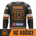 2020/2021 Marek Baránek 63 čierny