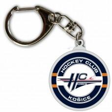 Prívesok HC Košice logo 51027
