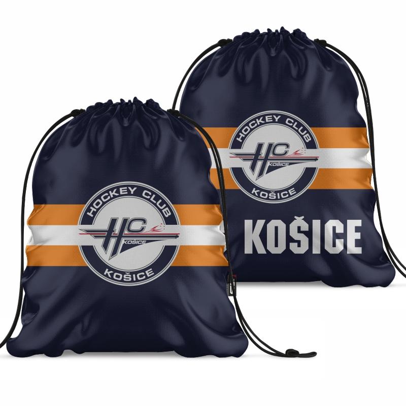 Vak HC Košice 51033