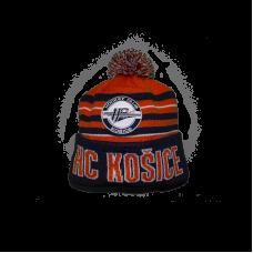 Zimná čiapka HC KOŠICE 41008