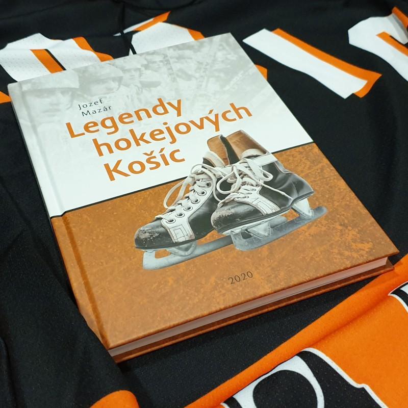 Legendy hokejových Košíc 51038