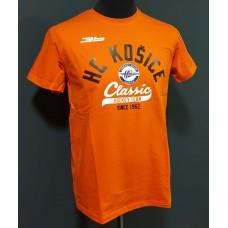 Oranžové HCKE Classic 21016