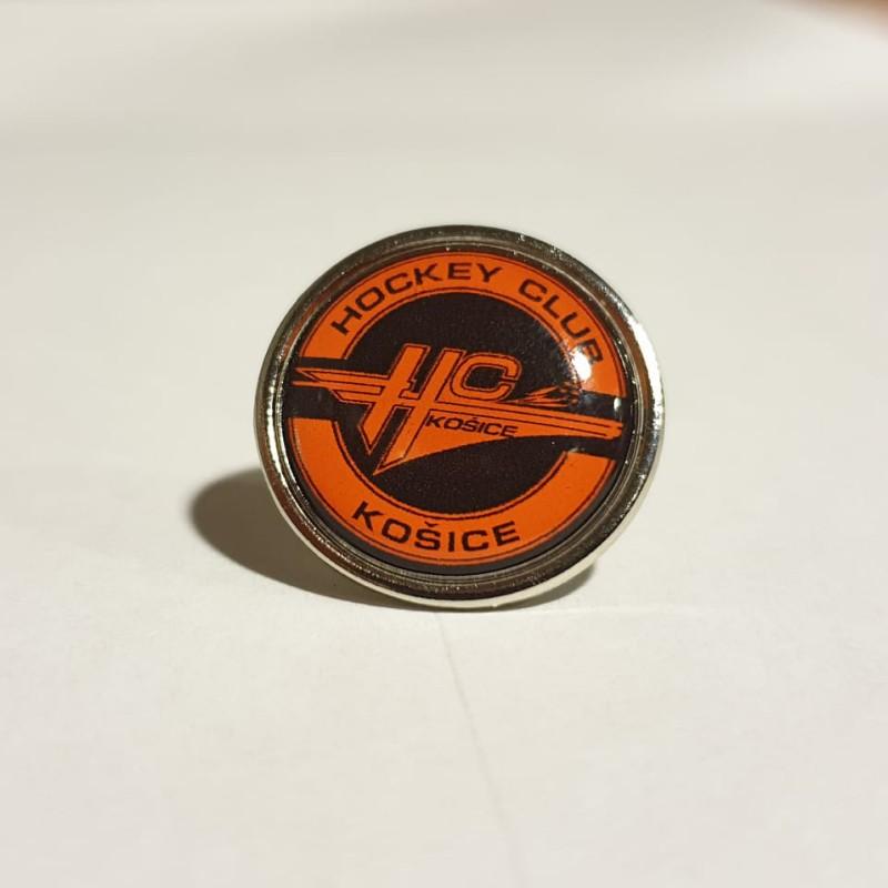 Odznak HC Košice 51047