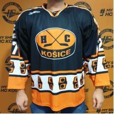 Špeciálny dres 2010/2011 11032