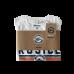 Pánske tričko HC Košice biele 21008