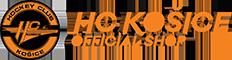 HC Košice Official Shop
